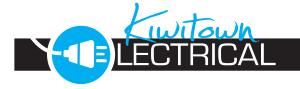 Kiwi Town Electrical
